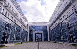 Liceum Uniwersytetu Gdańskiego z nowym patronem