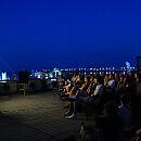 Kurort filmowy. Rusza 11. Sopot Film Festival