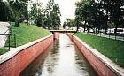 Zmodernizujemy kanał Raduni za 130 mln zł