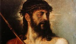 Dzieła Tycjana, Veronese'a, Antonella da Messiny  trafią do Gdańska