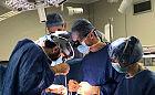 Pionierska operacja wszczepienia stymulatora serca dziecku. Sukces kardiologów z UCK