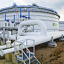Białoruś analizuje dostawy ropy przez Gdańsk