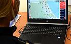 """Piraci drogowi i alkohol głównym problemem na """"mapie zagrożeń"""""""