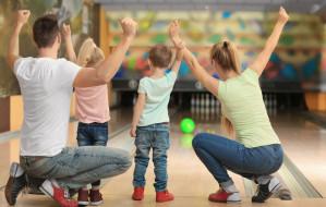 Jak zaplanować rodzinny trening?