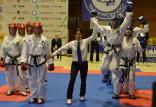 Sport Talent. Aleksandra Wygonowska - wojowniczka na macie i w życiu