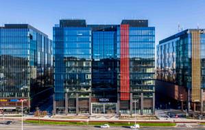 Większa oferta biur coworkingowych w Gdańsku