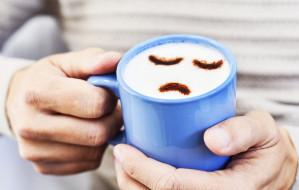 Blue Monday - najbardziej depresyjny dzień w roku?