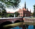 Most Miłości - ma go Paryż, Wrocław i wiele innych miast. Czas na Gdańsk!
