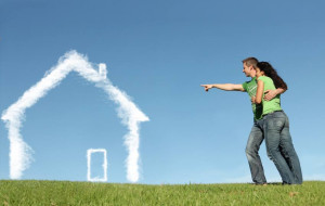 Planujesz ślub i kredyt mieszkaniowy? Pospiesz się!