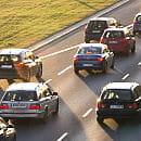 Jazda na suwak: częste błędy kierowców