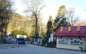 Podwyżka cen biletów do gdańskiego Zoo