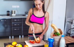 Okiem dietetyka: co jeść po treningu?
