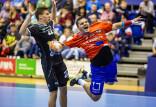 Sandra Spa Pogoń Szczecin - Torus Wybrzeże Gdańsk 29:28. Przegrali wygrany mecz