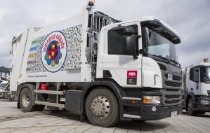 Nowe stawki za wywóz śmieci - sprawdź, jakie zmiany czekają mieszkańców Gdańska
