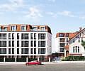 Gdańsk-Wrzeszcz. Gdzie i za ile nowe mieszkanie w okolicach ul. Słowackiego