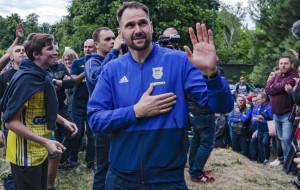 Pavels Steinbors wygrał 8. Plebiscyt Trojmiasto.pl na Najlepszego Ligowca Roku 2019