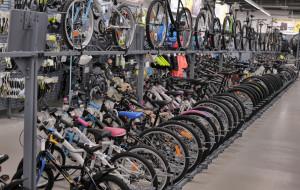 Cena roweru. Na co zwrócić uwagę?