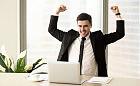 Zmiana zasad przyznawania premii przez pracodawcę