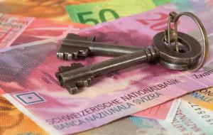 Kredyty frankowe. Miliardy do spłacenia