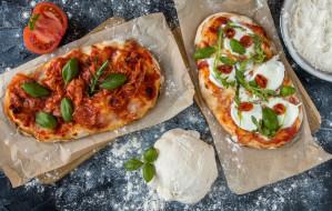 9 lutego obchodzimy Międzynarodowy Dzień Pizzy