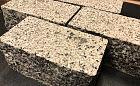 Nowa propozycja nawierzchni Długiego Targu: gładsze kostki granitowe