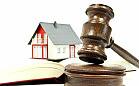 Pytanie do prawnika. Odzyskanie wywłaszczonych gruntów tylko do maja