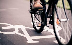 Gdańsk. Inwestycje rowerowe na 2020 rok