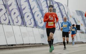 Bieg Urodzinowy Gdyni na 5 i 10 km. Ostatni moment na zapisy