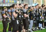 Futbol amerykański. Kryzys Seahawks Gdynia. Klub nie przystąpi do rozgrywek