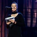 Barbora Balintova Ligowcem Stycznia. Arka Gdynia - Enea Gorzów 13 lutego