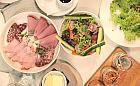 Jemy na mieście: Ducha 66 dobre na śniadanie