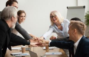 Rynek pracy wymusi lepsze czasy dla pracowników 50+