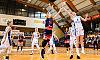 Derby Gdańska koszykarek: DGT Politechnika - AZS UG. Arka Gdynia - AZS Lublin