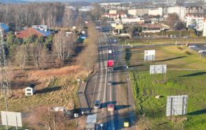 Rozbudowa Kartuskiej: miasto liczy na 14 mln zł od państwa