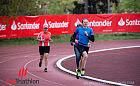 Trwają zapisy na triathlony MTB w Gdańsku i w Kartuzach