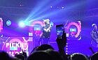 Miłość w rytmie disco polo! O walentynkowej gali w Gdynia Arenie