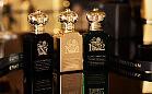 Pachnący luksus: najdroższe perfumy