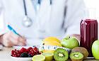 Jak dieta wpływa na naszą psychikę?