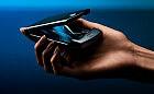 Motorola Razr: powrót legendy w nowoczesnym stylu