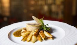 Starogdańskie menu w trójmiejskich restauracjach