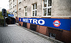 Klub Metro we Wrzeszczu kończy działalność