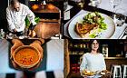 Nowe lokale: kuchnia libańska, francuska, tapasy i zupy