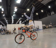 Bike Trade Show już w najbliższy weekend