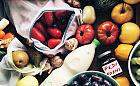 Trójmiejskie historie kulinarne: o eko-rozsądku