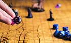 Gry RPG w Trójmieście. Warto spróbować?