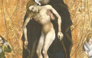 Niemieccy ewangelicy zwrócą bazylice Mariackiej średniowieczne dzieła sztuki