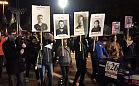 Marsz Żołnierzy Wyklętych przeszedł przez Gdynię