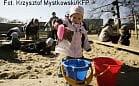 Gdynia zaprasza do piaskownicy