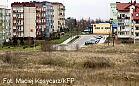 Część Gdańska bez ciepłej wody