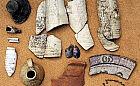 Archeologiczne odkrycia w Gdańsku